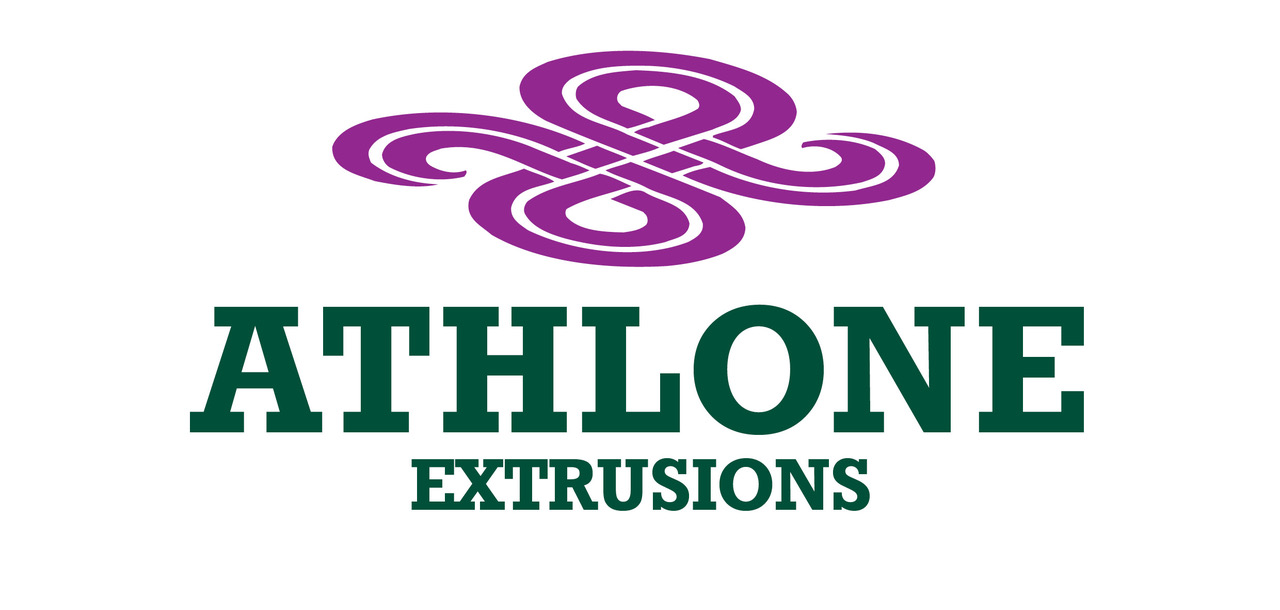 Athlone Extrusions (jpeg).jpeg